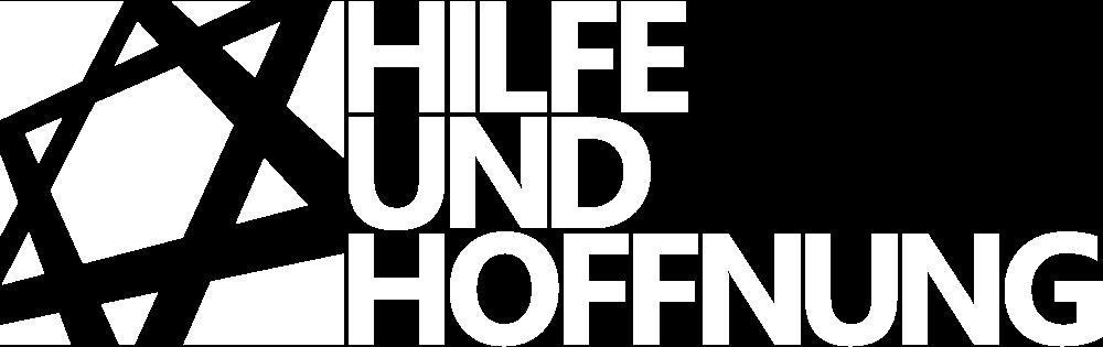 H+H_logo_v07_white