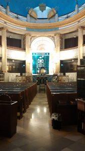 synagoge_20160905_151227